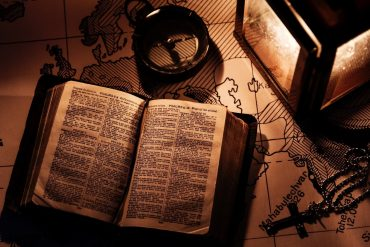 Fundamentalismus und die Autorität der Bibel