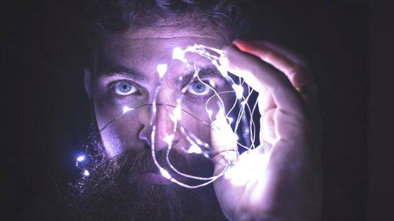 Kann der Mensch Bewusstsein erschaffen?